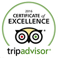 The-Sebel-Pinnacle-Valley-Resort-Trip-Advisor-Award