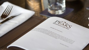 The-Sebel-Pinnacle-Valley-Resort-menu