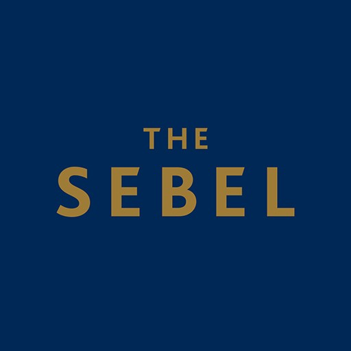 cropped-the-sebel-logo1.jpg